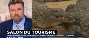 """Attentat à Tunis : """"Plus de messages de soutien que d'annulation"""" dans cet hôtel de Djerba"""