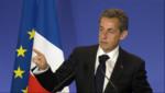 Le 13 heures du 17 janvier 2015 : La vie politique reprend pour Nicolas Sarkozy et les nouveaux adhérents de l%u2019UMP - 641.329