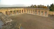 Le 20 heures du %date% : A la découverte du Grand Trianon - 1598.324