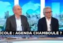 """Pont de l'Ascension généralisé : """"On aura sans doute des ajustements à la marge"""""""