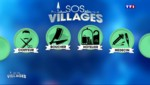 SOS villages : comment postuler ?