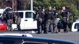 Fusillade à Virginia Tech, deux morts, dont le tireur ?