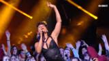 NRJ Music Awards 2013 : les plus beaux moments de la soirée