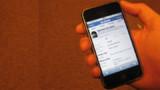 Facebook permet de chatter sur votre mobile sans être utilisateur
