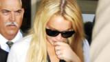 Lindsay Lohan fera de la prison