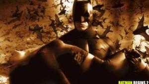 batman_begins_2_tmpbishaut.jpg