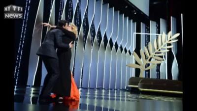 Jane Birkin, Justin Timberlake... parterre de stars pour la première montée des marches