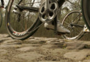 Paris-Roubaix cyclisme
