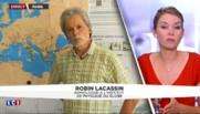 Séisme en Italie : à quoi est dû le tremblement de terre meurtrier ?