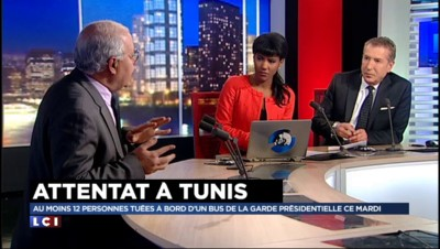 "Attentat en Tunisie : les Tunisiens ""commencent à regretter la paix civile"""