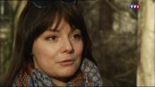 Paralysée après un accident de moto, elle montre son quotidien dans une vidéo émouvante