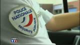 Un policier passé à tabac près de Mulhouse