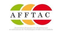 AFFTAC Coyote Wikango Inforad