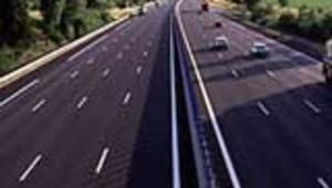 autoroute transports transport-urbanisme france france