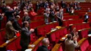 Coup de théâtre : le projet de loi sur le OGM rejeté