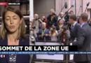 """Dette : """"Une volonté politique de donner une nouvelle chance à la Grèce"""""""
