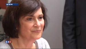 Législatives : à Marseille, Renaud Muselier affronte une ministre
