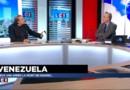 """Venezuela : """"Une véritable tentative de coup d'Etat a eu lieu le 12 février"""""""