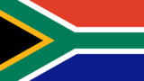L'Afrique du Sud légalise à son tour