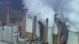 La facture du changement climatique