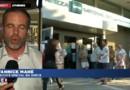 """Dette de la Grèce : les Grecs """"bien décidés à faire de la politique"""""""