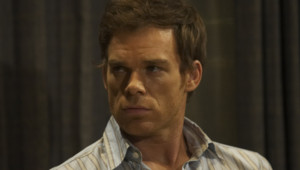 Dexter - Saison 03 - L'appel du large
