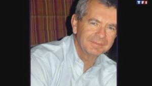 L'Elysée a confirmé, le 15 juillet, la mort de l'otage français Philippe Verdon, enlevé par Aqmi en 2011.
