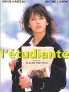 L&#039;Etudiante