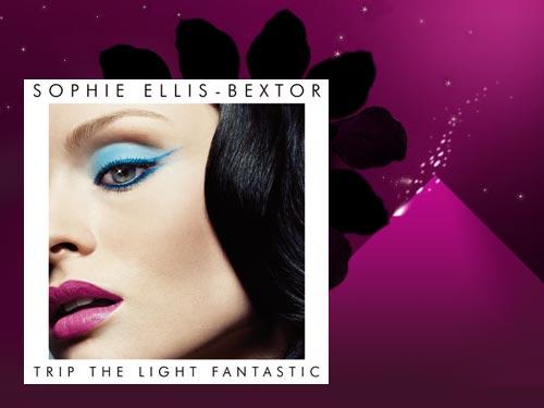 Album Sophie Ellis Bextor