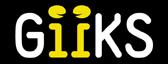 Avec giiks.com, le mag des geeks mobiles