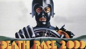 deathrace2000haut