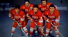 """Le 20 heures du 24 février 2015 : """"Red Army"""", la propagande soviétique en patins - 1766.6351958007813"""