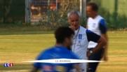 Leicester : du scandale sexuel en Thaïlande au titre, itinéraire d'un champion parmi les plus grands