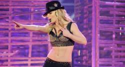 Britney Spears prépare un nouvel album
