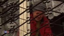 Conflit russo-ukrainien : les habitants de Donetsk racontent l'horreur