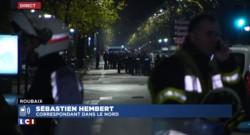 """Roubaix : tous les otages """"mis en sécurité"""""""