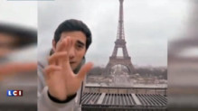 Zach King, un magicien 2.0