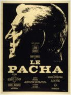 Le Pacha