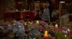 Replay Les feux de l'amour - Episode du 23 octobre 2014