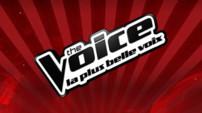 Revoir The Voice saison 2 émission de 9 février 2013 en Replay