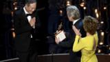 """Oscars 2013 : la surprise Ang Lee pour """"L'odyssée de Pi"""""""
