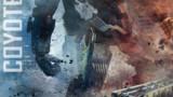 """""""Pacific Rim"""" : Guillermo Del Toro nous promet le meilleur"""