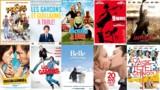 Trophées du Film Français : votez pour votre film français préféré de 2013 !