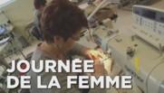 Elles devaient être virées mais elles ont pris leur destin en main : 16 femmes salariées-associées épanouies