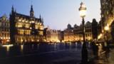 Pourquoi la Belgique attire les exilés fiscaux