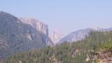 Virus du parc de Yosemite: l'alerte étendue à 230.000 visiteurs