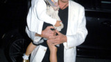 Johnny Hallyday se confie sur Joy, sa seconde fille adoptive