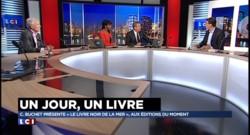 """COP21 : """"C'est l'homme, le maillon faible de la chaîne"""""""