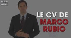 CV MARCO RUBIO