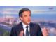 Charge contre Sarkozy sur les affaires : Fillon s'explique sur TF1
